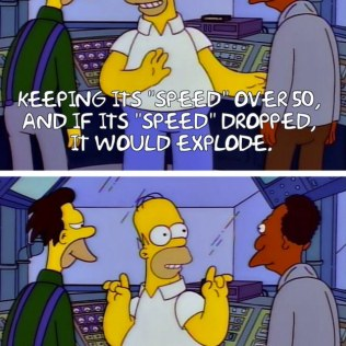 Homer Simpson Quotes (9)