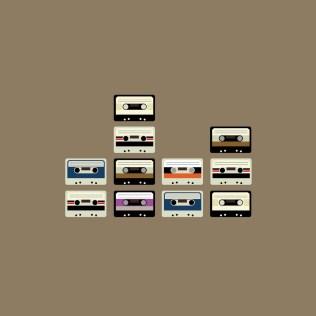 Minimalist Desktop Wallpapers (77)