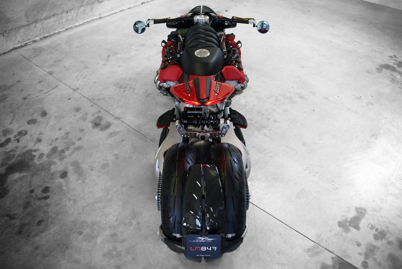 motorcycle-powered-by-maserati-engine-lazareth-lm-847-9