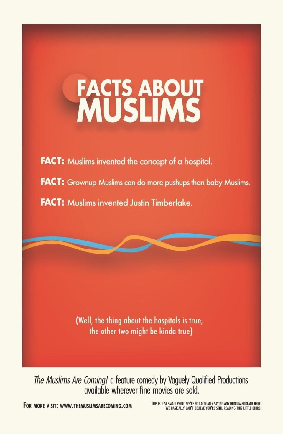 muslimad4