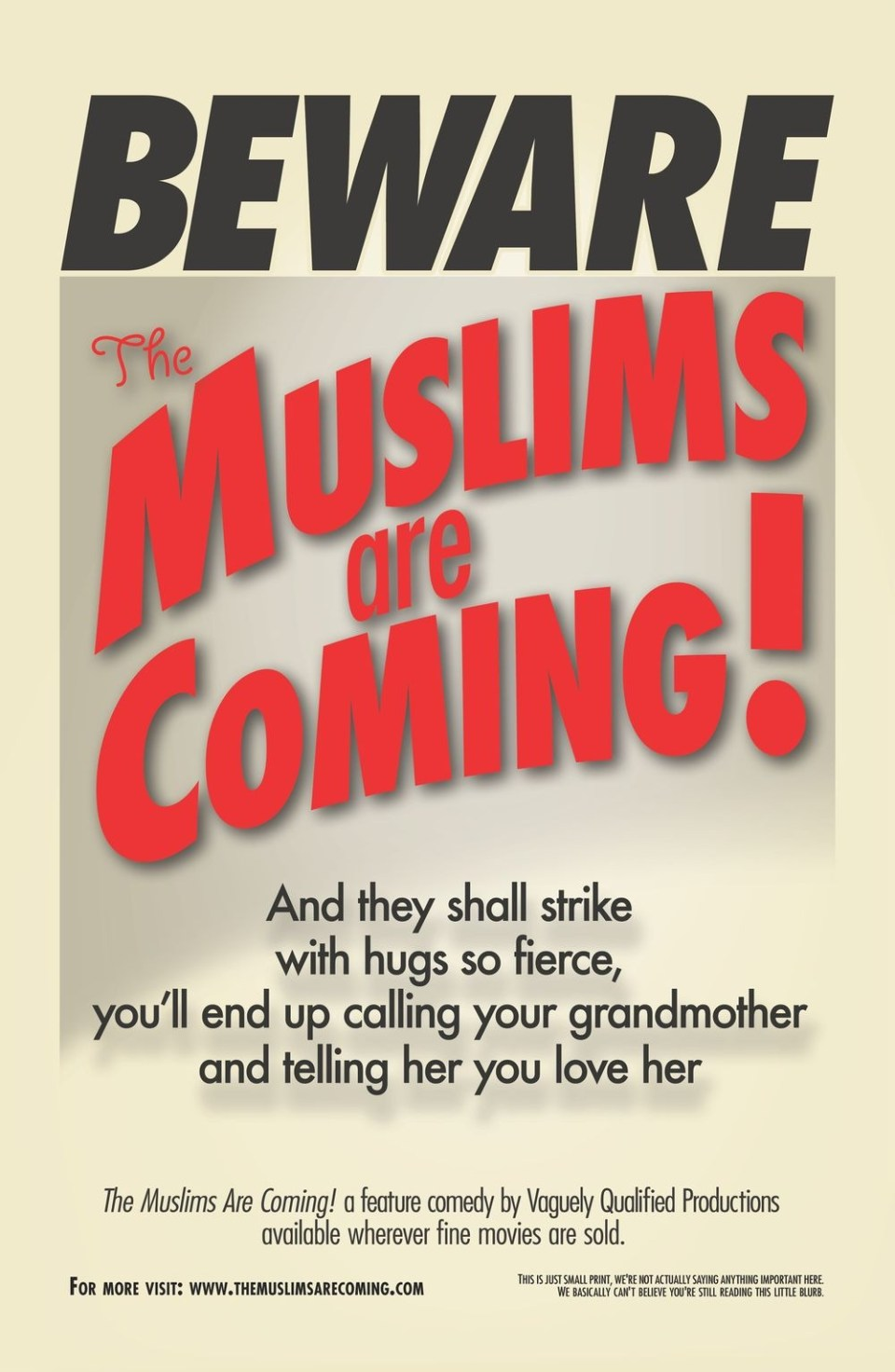 muslimad5