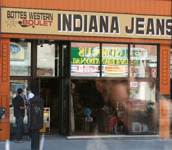 Absolute Genius Shop Names (12)