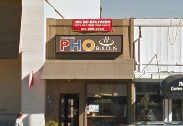 Absolute Genius Shop Names (6)