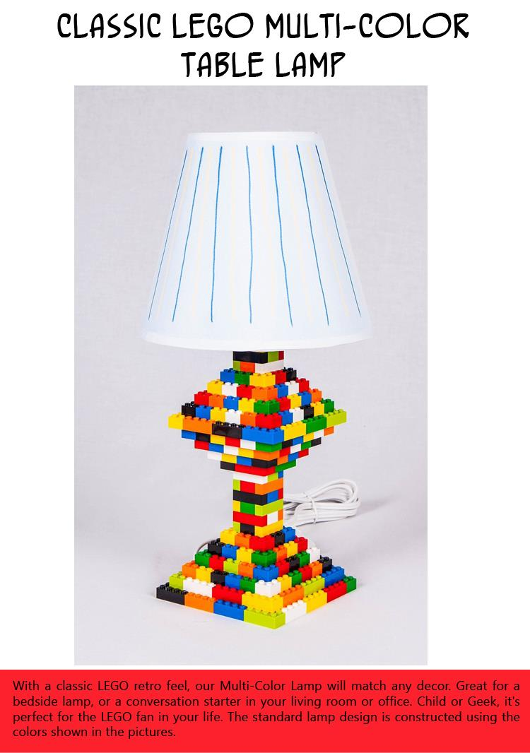 Classic-LEGO-Multi-Color-Table-Lamp
