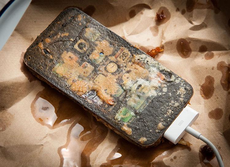 Deep-Fried-Gadget-no.4
