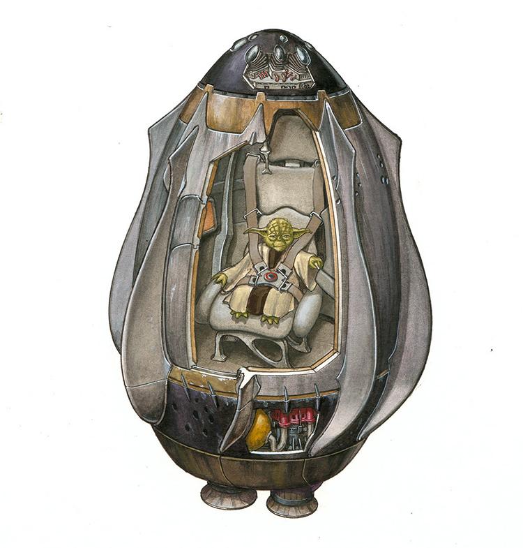 Yodas-small-Pod-1188x1608