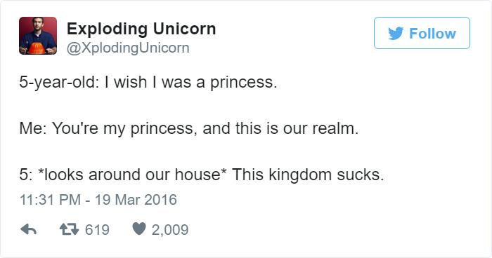funny dad tweets (15)