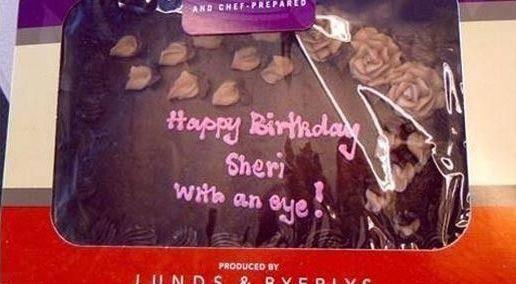 happy-birthday-sher-eye-photo-u3