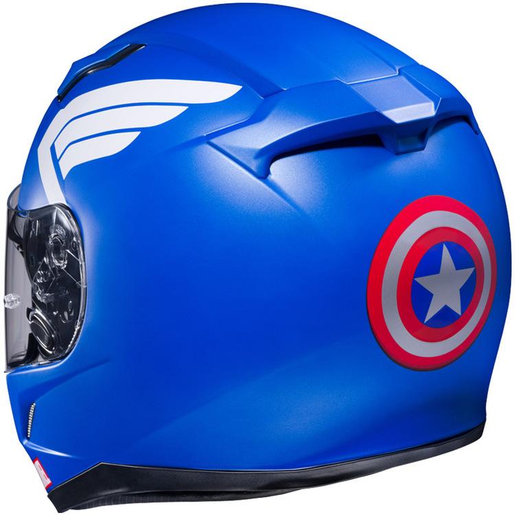 hjc-cl17-captain-america-mc-2-rear-177947