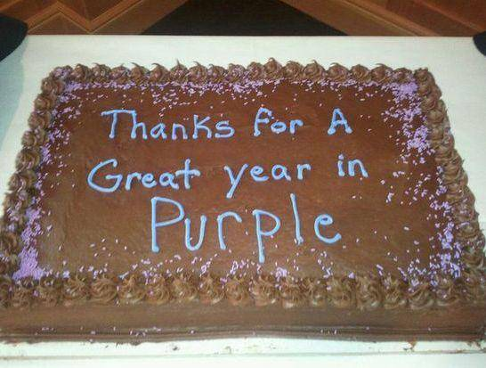 hopefully-and-_34_purple-and-_34_-is-the-name-of-a-small-town-photo-u3