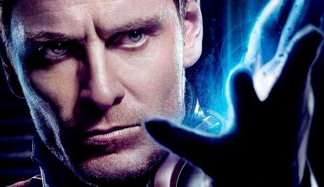 magneto-poster-header