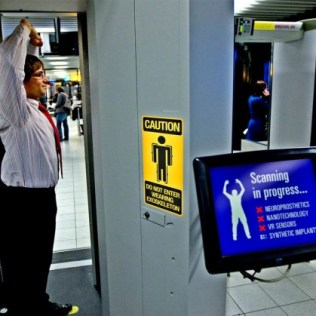 signboards from the future (4)
