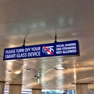 signboards from the future (9)