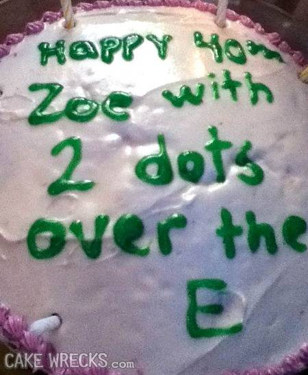 umlaut-less-zoe-is-about-to-receive-a-cake-she-and-39-ll-never-forget-photo-u3