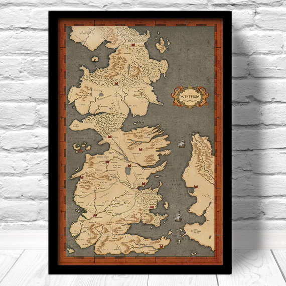 32 Awesome Home Decor Items Inspired By Game OfThrones (23)