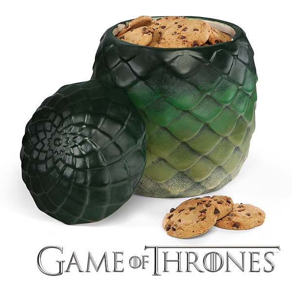 32 Awesome Home Decor Items Inspired By Game OfThrones (26)