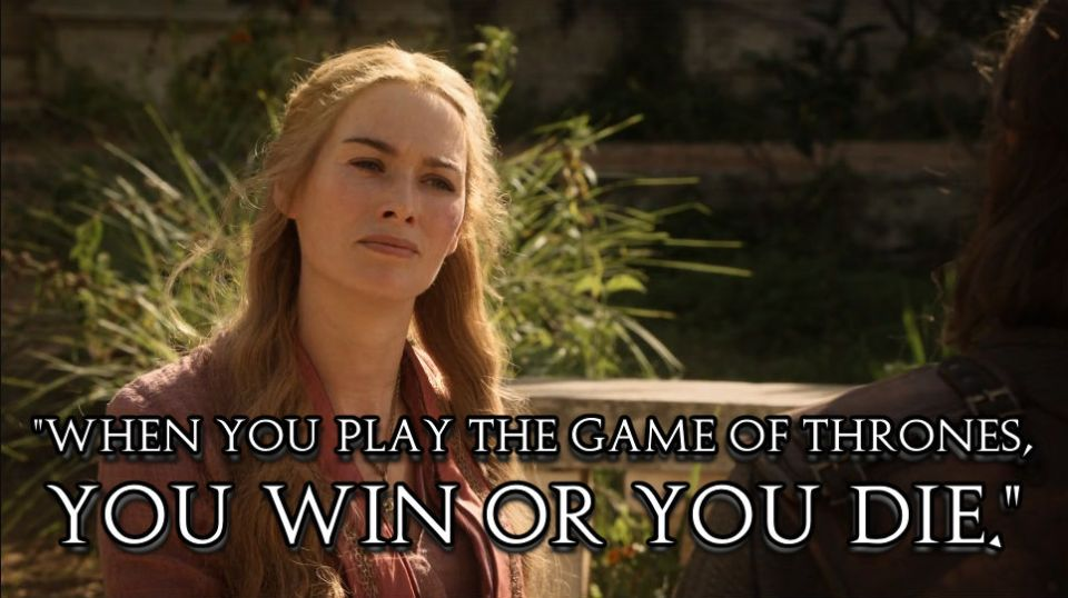 Game-of-thrones-quotes (13)
