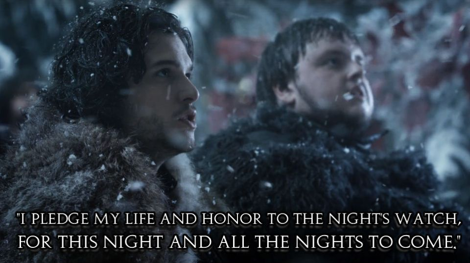 Game-of-thrones-quotes (14)