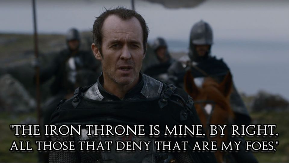 Game-of-thrones-quotes (18)