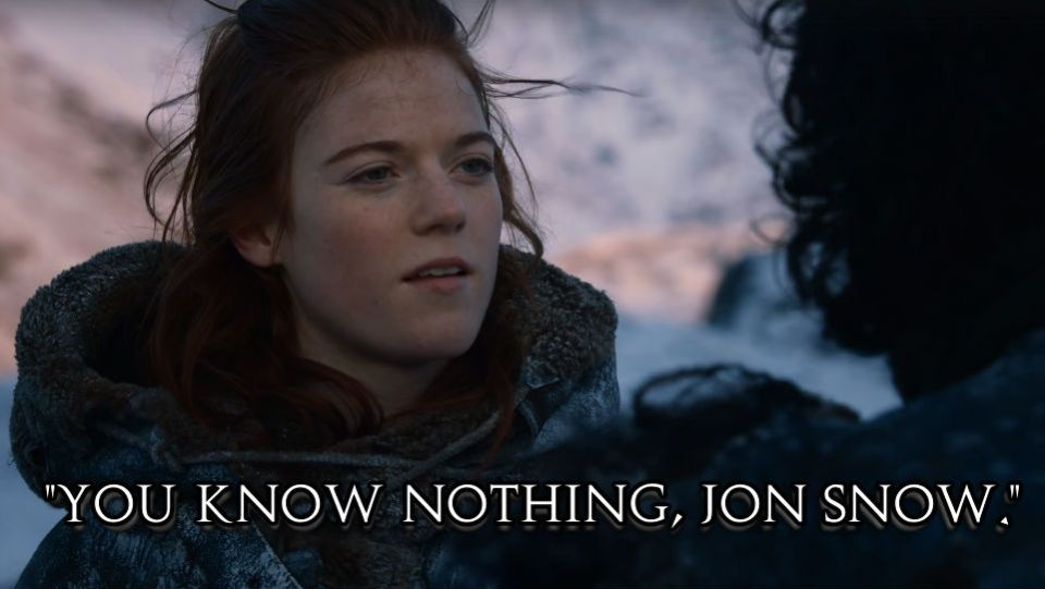 Game-of-thrones-quotes (20)