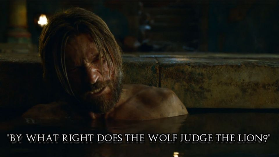 Game-of-thrones-quotes (26)