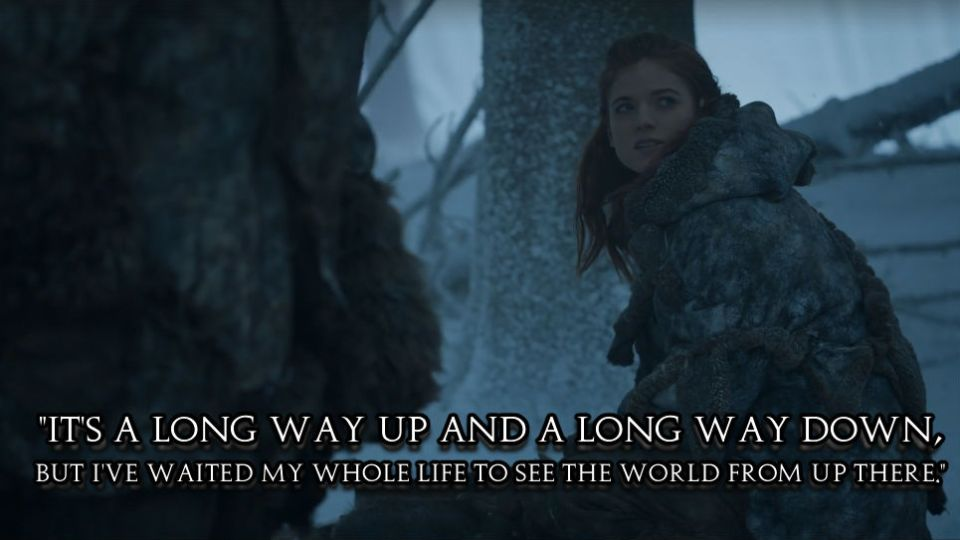 Game-of-thrones-quotes (27)