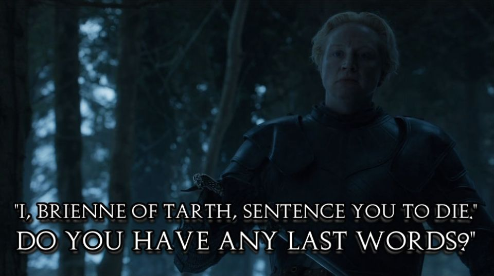 Game-of-thrones-quotes (39)