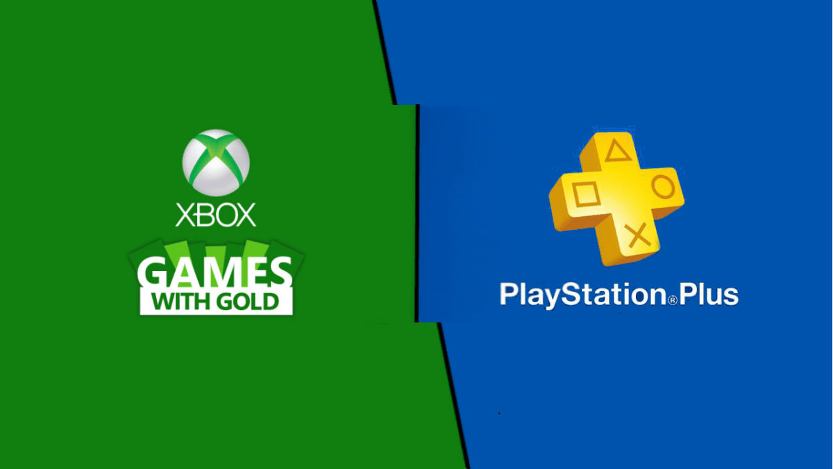 May 2017 Free Games for PlayStation Plus and Xbox Live Gold