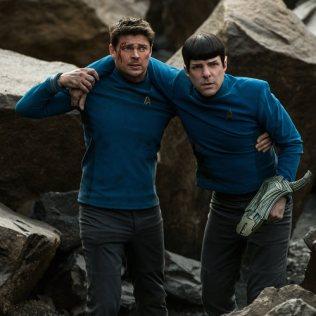 Star Trek Beyond (4)