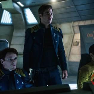 Star Trek Beyond (5)