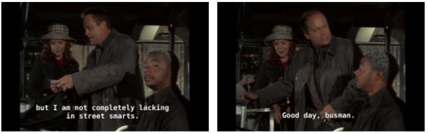 frasier screencaps (22)