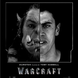 split-face-portraits-of-warcraft-actors-and-their-cgi-counterpart-6