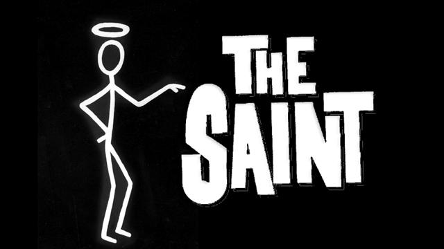 Saintbar640-1