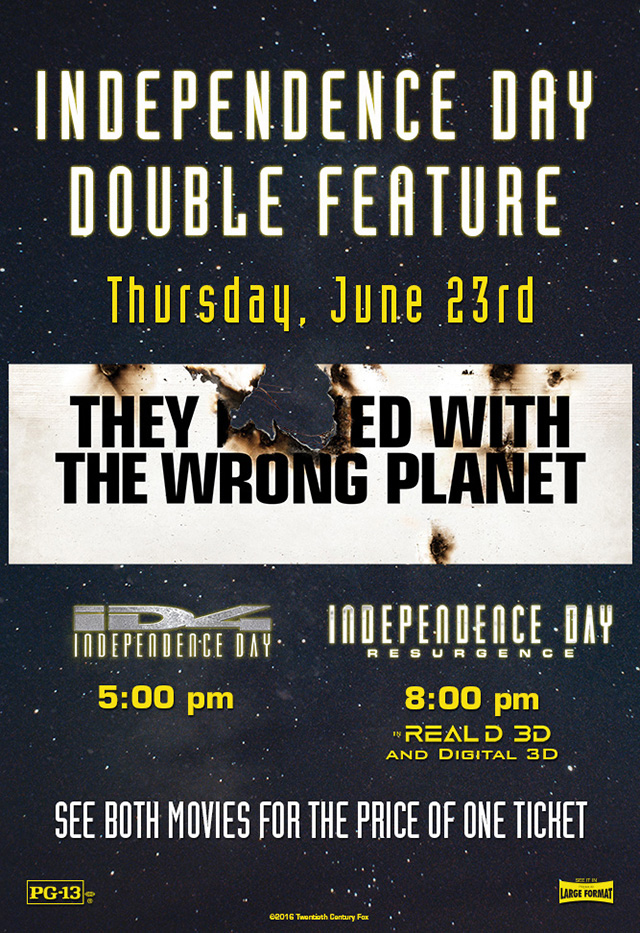 id_doublefeature_poster
