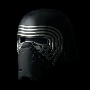 Star Wars Prop Replicas