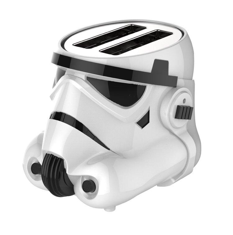 Stormtrooper+toaster+3