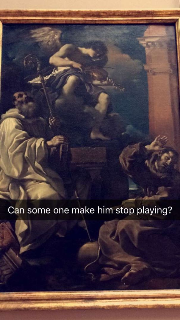 funny-museum-snapchats-30-577cce7eb2665__605