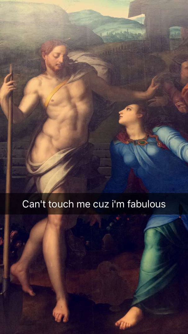 funny-museum-snapchats-35-577cce892335f__605
