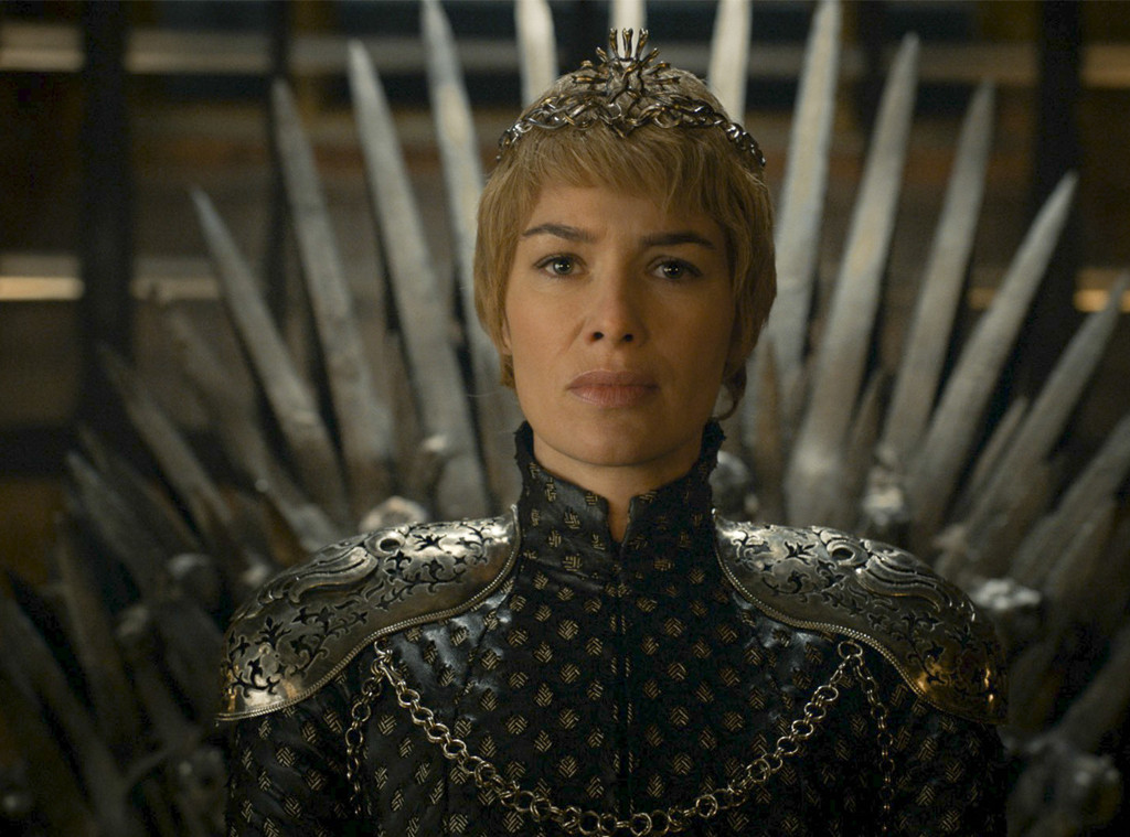 rs_1024x759-160627100311-1024-Game-of-Thrones-Sesaon-6-finale2.jm.62716