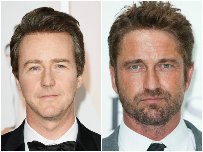 Celebrities Who Are The Same Age