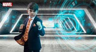 child-iron-man-suit-secret-identity