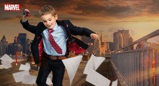 child-spider-man-suit-secret-identity