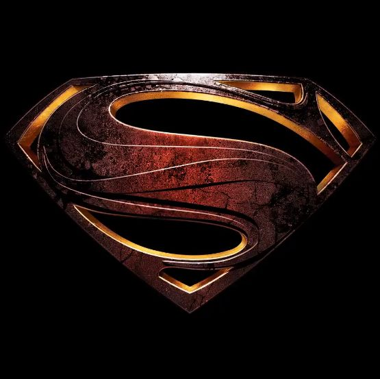 black superman costume teased by henry cavill for justice league