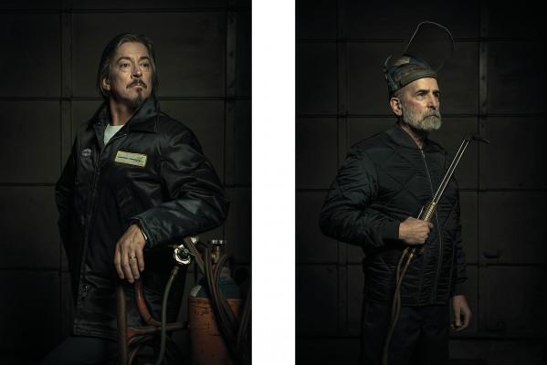 Renaissance Series
