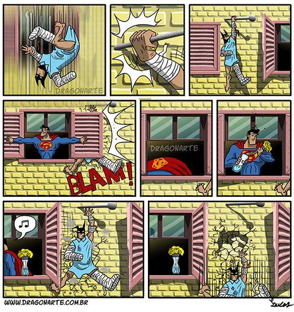 superman-and-batman-4