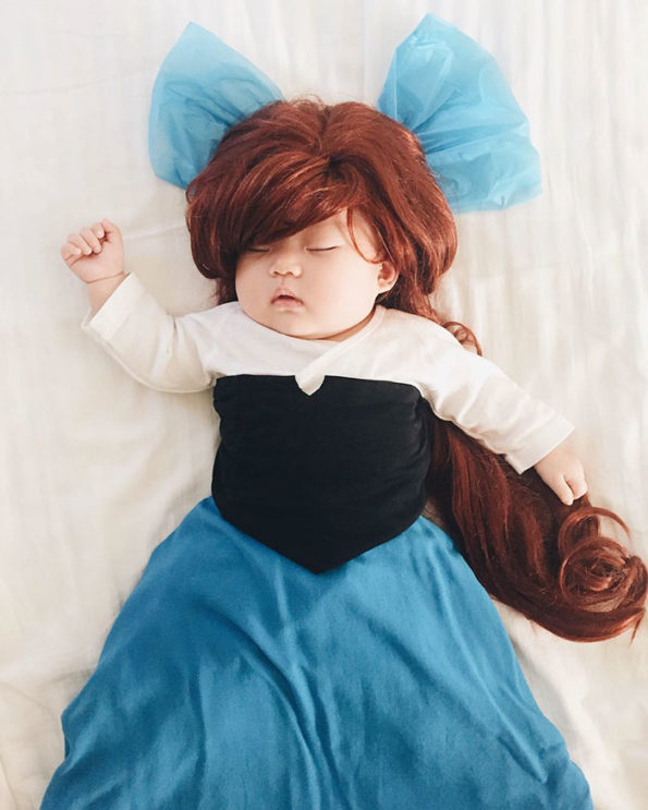 baby-cosplay-10-595x743
