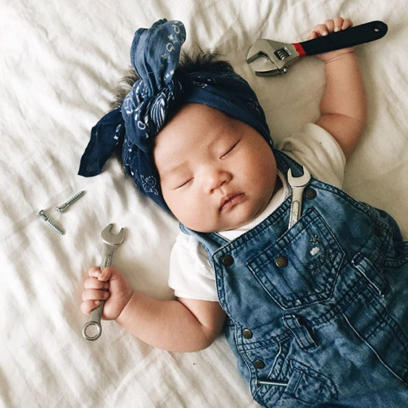 baby-cosplay-18-595x595