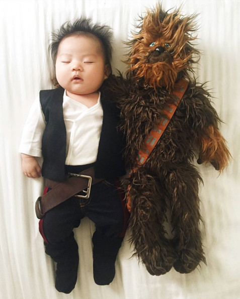 baby-cosplay-477×595