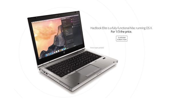 hacbook_01-625x350