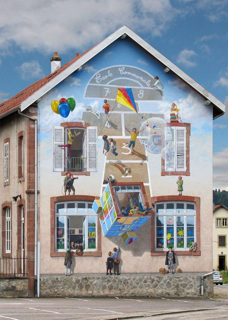 3d-trompe-loeil-paintings-by-patrick-commecy-a-fresco-6